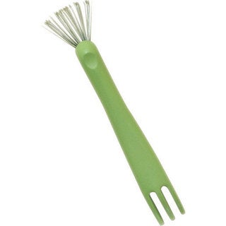 Clover Felting Needle Claw and Mat Cleaner Tool