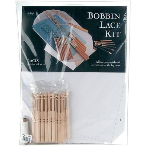 Bobbin Lace Kit