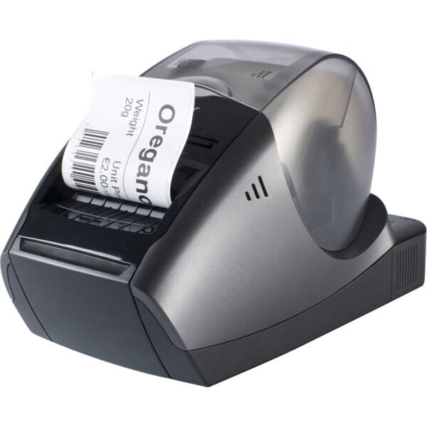 Brother QL-580N Thermal Label Printer