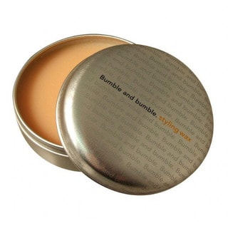 Bumble and bumble 1.5-ounce Styling Wax