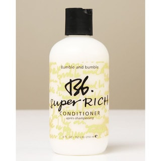 Bumble and bumble 'Super Rich' Conditioner