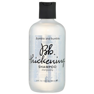 Bumble and bumble 8.5-ounce Thickening Shampoo