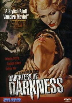 Daughters Of Darkness (DVD)