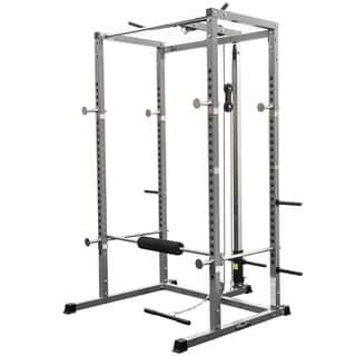 Valor Fitness Sports Amp Fitness Equipment Shop Our Best