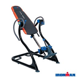 Ironman ATIS 4000 Inversion Table