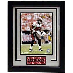 Rhonde Barber 11x14 Deluxe Frame Photo