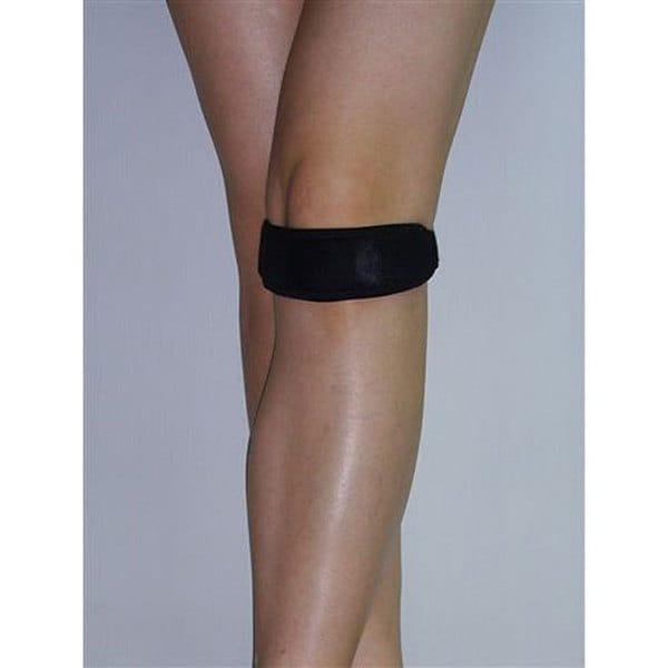 Magnetic Patella Knee Strap