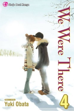 We Were There 4 (Paperback)