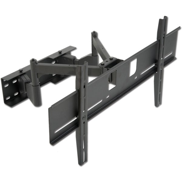 """Diamond PLAW6060 Articulating Wall Mount for 37"""" to 61"""" Displays (Bla"""
