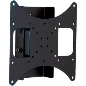 "Diamond CMW206 Fixed Wall Mount for 12"" to 37"" Displays (Black)"