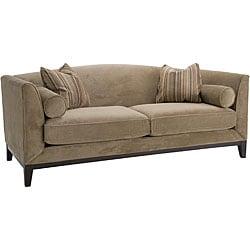 To Paint Crushed Velvet Furniture Diyideacenter Com