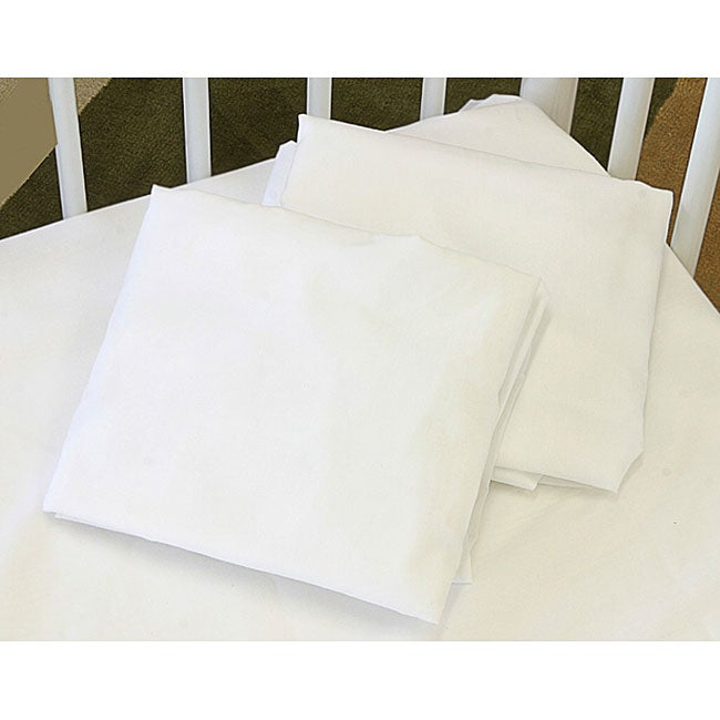 La baby fitted full size crib sheet deals prices amp reviews