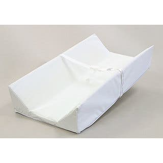 LA Baby Commercial Grade Contoured Changing Pad|https://ak1.ostkcdn.com/images/products/3363499/P11452484.jpg?impolicy=medium