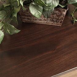 Laurel Creek Edmond Dining Room Table - Thumbnail 1