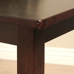 Laurel Creek Edmond Dining Room Table - Thumbnail 2