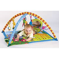 Tiny Love Gymini Deluxe Lights/ Music Activity Gym