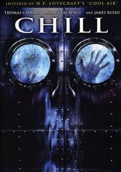 Chill (DVD)