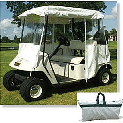 Golf Player Driving Cart Html on guy golf cart, single golf cart, volunteer golf cart, portable golf cart, apple golf cart, green golf cart, performance golf cart, woods golf cart, white golf cart, battery golf cart, best golf cart, fun golf cart, black golf cart, set golf cart, parker golf cart, play golf cart, ace golf cart, controller golf cart, tournament golf cart, club golf cart,