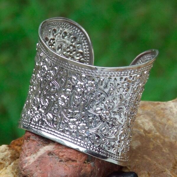 'Princess' Bracelet (Thailand)