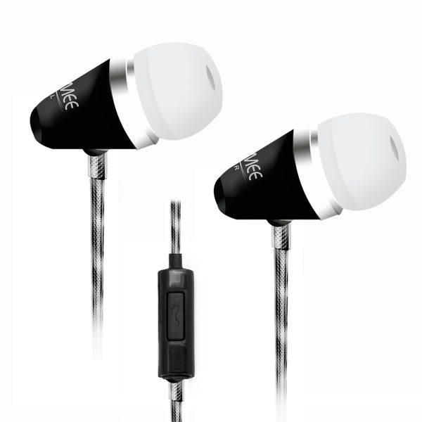 MEElectronics AI-M2P Stylish Earphones for iPhone