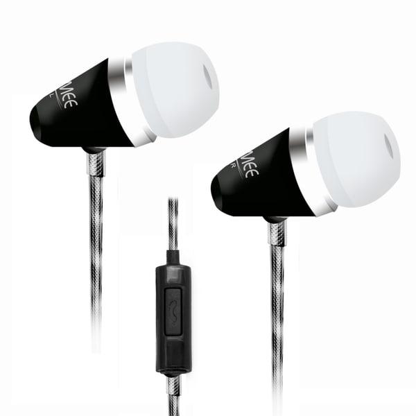 MEElectronics AI-M2P Stylish Earphones for iPhone