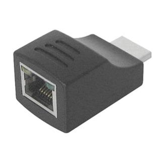 SIIG HDMI over Cat.5e Mini-Receiver
