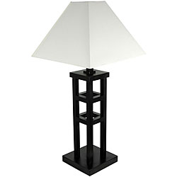 Mosko Table Lamp (China)