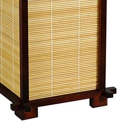 Handmade Nara Lamp (China)