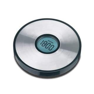 Salter 1200SSBLDR Aquatronic Wall Mountable Electronic Scale|https://ak1.ostkcdn.com/images/products/3384152/P11469977.jpg?impolicy=medium
