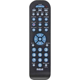 3-Device Universal Remote|https://ak1.ostkcdn.com/images/products/3385719/P11472965.jpg?impolicy=medium