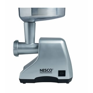 Nesco 400-watt Food Grinder