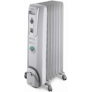 DeLonghi Ew7707CM ComforTemp 1500-watt Portable Oil-filled Radiator Space Heater|https://ak1.ostkcdn.com/images/products/3385886/P11473579.jpg?impolicy=medium