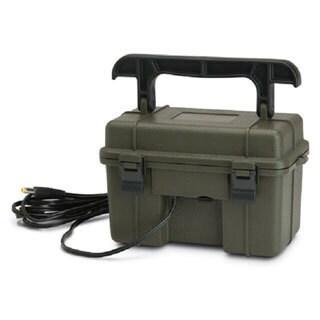 Stealth Cam STC-12VBB 12-volt Battery Kit