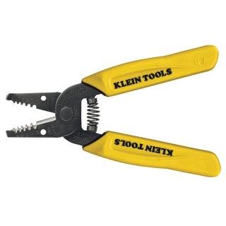 Wire Stripper-cutter
