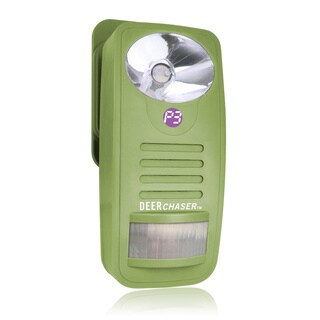 P3 'P7840' Deerchaser