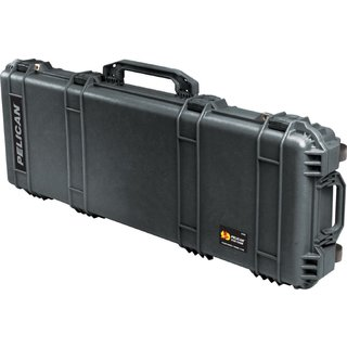 Pelican 1720 Long Rifle Case with Foam