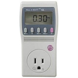Kill A Watt EZ 15A 125VAC