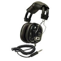 Bounty Hunter Headphones Bounty Headphones
