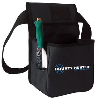 Bounty Hunter Tp-kit Pouchdigger Bounty Pouch & Digger