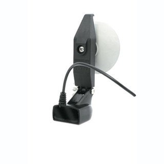Humminbird 710147-1 In-hull Puck Transducer