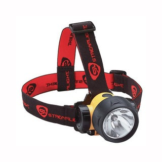Streamlight 61050 Trident Head Lamp