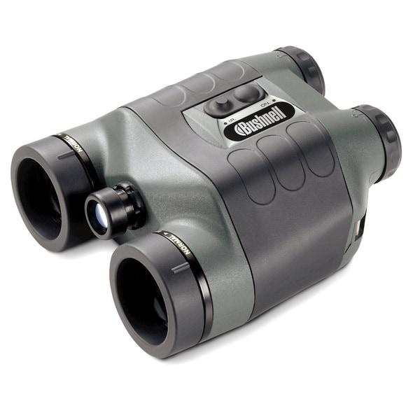 shop bushnell 26 0400 night vision binoculars free shipping today rh overstock com