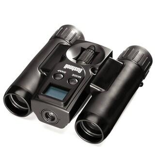 Bushnell 11 1026 Imageview 10-millimeter x 25-millimeter Digital Imaging Binoculars