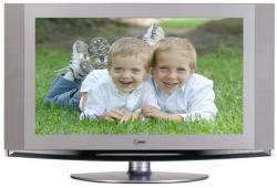 LG 32LX4DCS 32-inch 720p LCD Widescreen HDTV - Thumbnail 2