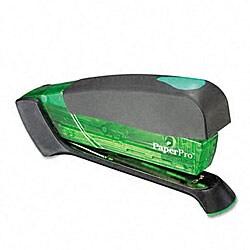 PaperPro 1123 Desktop Stapler