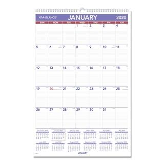 buy paper wall calendars online at overstock com our best