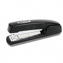 Stanley Bostitch Antimicrobial Desk Stapler