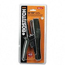 Stanley Bostitich B8HDP Heavy-duty Plier Stapler