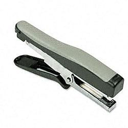 Stanley Bostitich SSP-99 Standard Plier Stapler