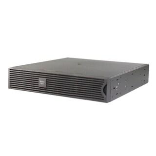 APC SURTA48RMXLBP2U UPS Battery Pack